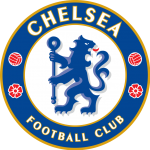 Chelsea_FC-svg