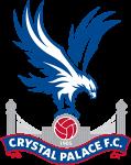 crystal-palace-fc-logo