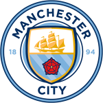 manchester-city-fc-new-logo