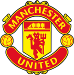manchester-united-fc-logo