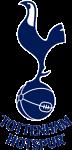 tottenham-hotspur-fc-logo