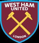 west-ham-united-logo